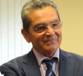 Sergio Donna